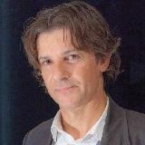 M. VILLARET Yann