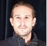 Mr DERBAY Loïc