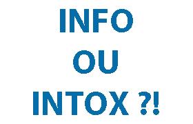 info ou intox