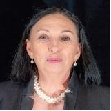 Mme OSKANIAN Christiane
