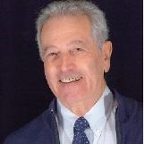 M. BAUTZMANN Marc