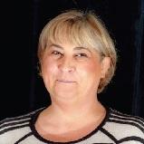 Mme JEANNOT Sabrina