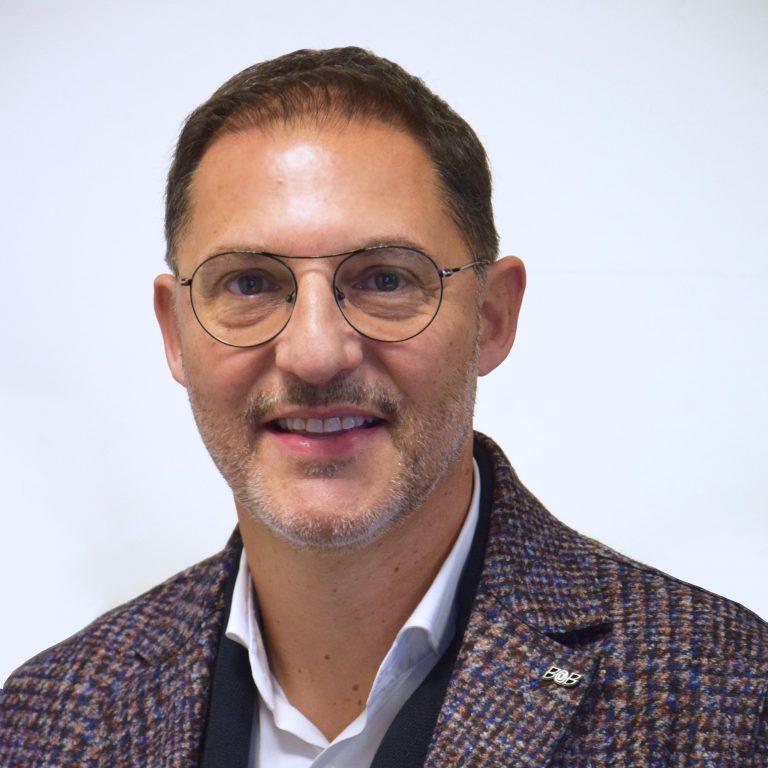 M. PETIT Jean-Luc