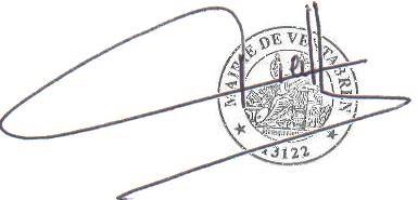 signature CF