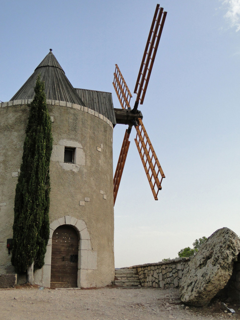 moulin-hd