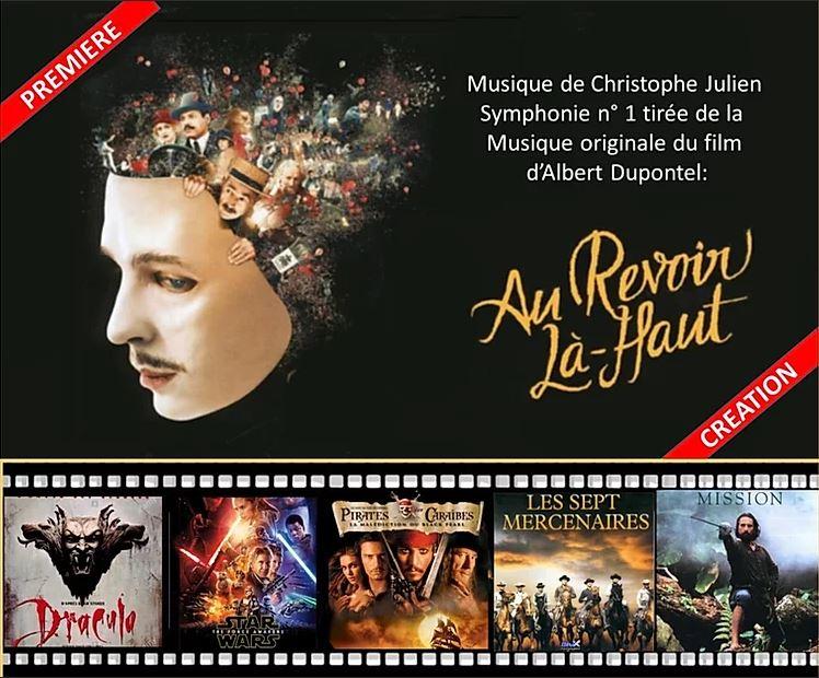 Orchestre Philharmonique de Provence