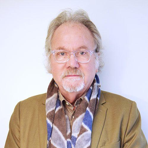 M. POITEVIN Christian