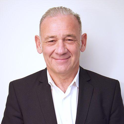 M. CORNAIRE Frédéric
