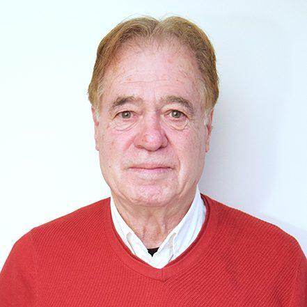 M. RASTOLL Lucien